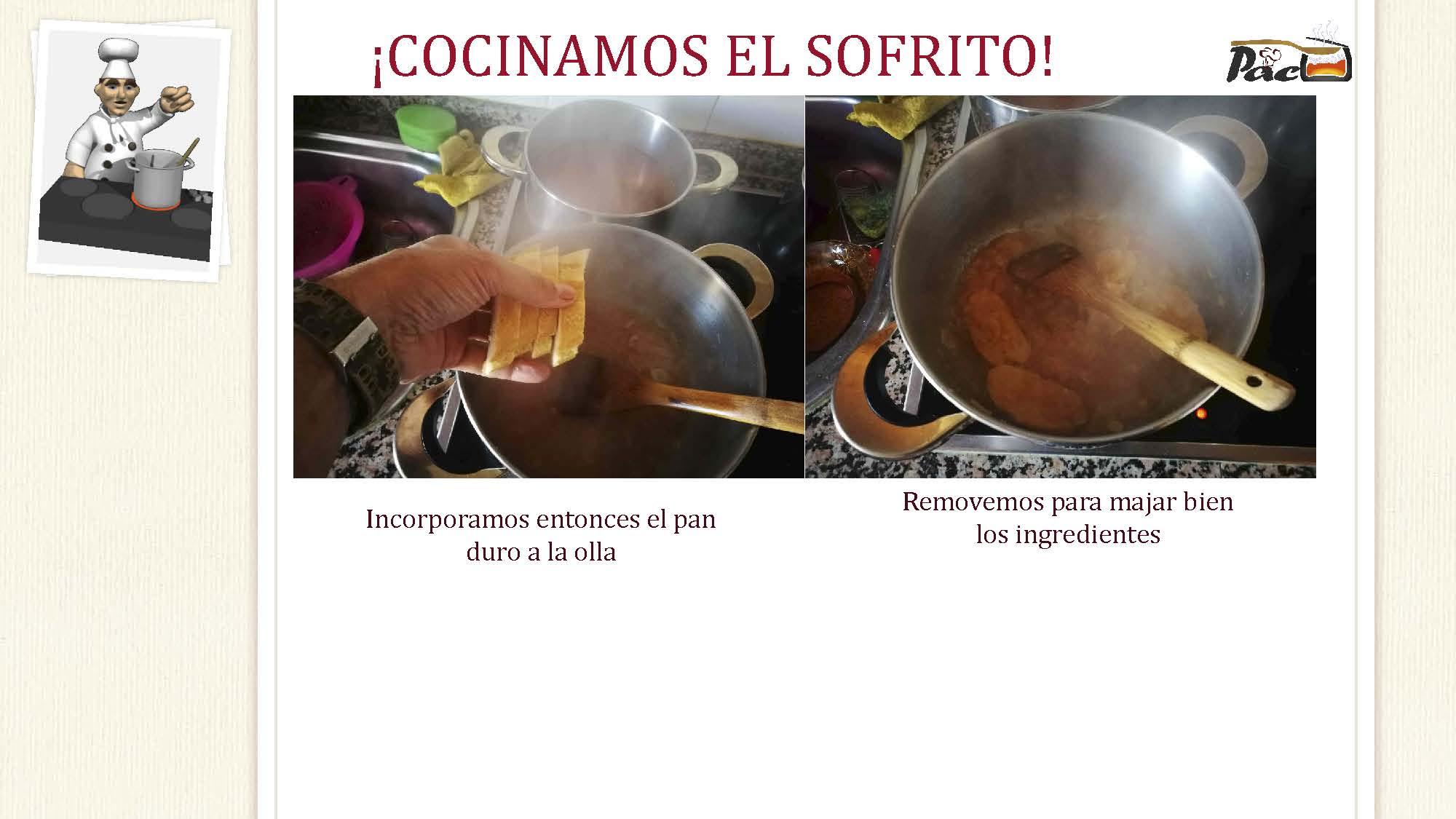 SOPA DE PESCADO Y MARISCO_Página_16
